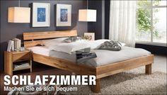 Schlafen - Title - Günstige Möbel online kaufen im Moebelsparadies in Grabs