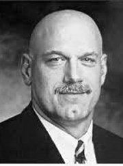 """Jesse """"The Body"""" Ventura as governor of Minnesota. An actual state. He was the actual governor of an actual state, like where people live and presumably vote. Minneapolis Minnesota, Wrestling Superstars, Wcw Wrestling, Professional Wrestling, Vietnam War, Hollywood Stars, Martial Arts, Famous People"""