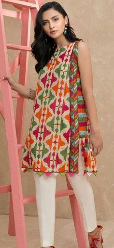 Fashion Tips Ideas - Fashion Tips Ideas - Simple Pakistani Dresses, Pakistani Fashion Casual, Pakistani Dress Design, Pakistani Outfits, Girls Dresses Sewing, Stylish Dresses For Girls, Stylish Dress Designs, Casual Dresses, Frock Fashion