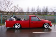 drift+trucks | REAL!!! Drift Trucks - DRIFTING.com