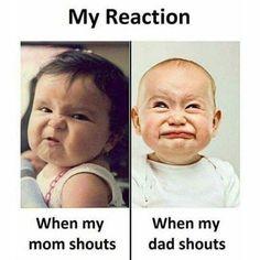 Funny Dp, Funny Baby Memes, Funny School Jokes, Very Funny Jokes, Crazy Funny Memes, Really Funny Memes, Funny Relatable Memes, Funny Facts, Funny Babies