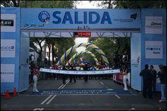 Invitan a participar en la 9°Carrera del Día de la Familia en la Ciudad de México - http://plenilunia.com/estilo-de-vida/deportes/invitan-a-participar-en-la-9carrera-del-dia-de-la-familia-en-la-ciudad-de-mexico/26939/