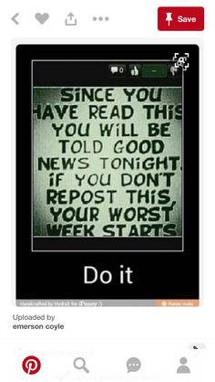 Just in case. Trance, Just Do It, Just In Case, Chain Messages, Bad Week, Totally Me, Faith In Humanity, Teenager Posts, Teen Posts