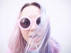 http://www.lazykat.fr/look-wildfox-barbie/