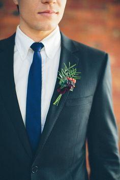 Photography : Alison Mayfield Photography Studio Read More on SMP: http://www.stylemepretty.com/australia-weddings/victoria-au/2014/08/26/urban-bohemian-wedding-inspiration/
