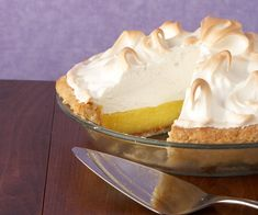 """lemon desserts recipe slideshow. Some of these are """"to die for!"""" The lemon cheesecake...OMG!"""