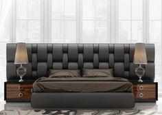 Beyond Words Contemporary Interior Design Ideas Luxury Furniture, Bedroom Furniture, Furniture Design, Bedroom Decor, Italian Furniture, Modern Furniture, Contemporary Chairs, Contemporary Bedroom, Contemporary Cottage