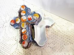 SUNSHINE and BLUE SKIES.....Treasuries Do Matter by Helen on Etsy