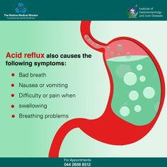 Acid reflux is a common condition that features a burning pain, known as heartburn, in the lower chest area. IGLD For Appointment's call 044 2656 8312 Social Organization, Gastroenterology, Liver Disease, Cardiology, Bad Breath, Heartburn, How To Stay Healthy, Surgery, Health Care