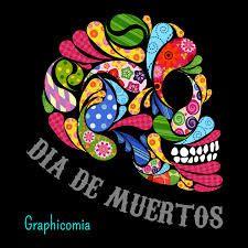 Image result for decoracion inspirada mexico