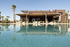 Book Fellah Hotel, Marrakech on TripAdvisor: See 175 traveller reviews, 252 candid photos, and great deals for Fellah Hotel, ranked #226 of 504 hotels in Marrakech and rated 4 of 5 at TripAdvisor.