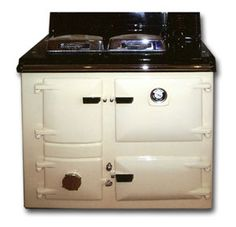 38 Best Rayburn Cookers Images Rayburn Cookers Cooker