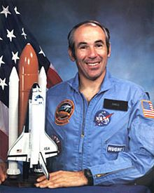Gregory Jarvis   8/24/44--1/24/44 Payload specialist, Engineer, Space Shuttle Challenger
