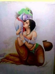 Shree Krishna Wallpapers, Radha Krishna Wallpaper, Lord Krishna Images, Radha Krishna Pictures, Radha Krishna Love, Krishna Photos, Radhe Krishna, Hanuman, Indian Artwork
