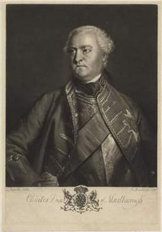 3rd duke of marlborough - Spencer family - Wikipedia, the free encyclopedia