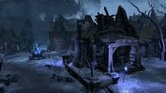 86 Best Environment Images Environment Design Fantasy World