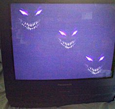 Discovered by Toby. Find images and videos about vintage, aesthetic and purple on We Heart It - the app to get lost in what you love. Purple Aesthetic, Aesthetic Grunge, Creepy, Scary, Arte Grunge, Photographie Indie, Cybergoth, Homestuck, Vaporwave