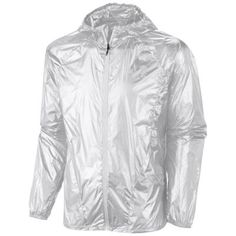Mountain Hardware Men's Ghost Whisperer™ Hooded Jacket