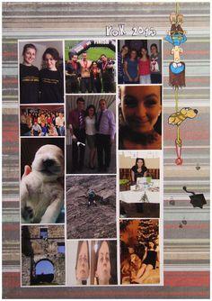 Titulná strana k PL 2013