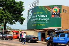 More prize money for African competitions   Johannesburg (AFP)  All CAF competitions will offer increased prize money from 2017 the Cairo-based African football body said Wednesday.  The announcement came months after French oil-gas company Total signed an eight-year sponsorship deal with CAF reportedly worth more than one billion dollars (915 million euros).  Winners of the biennial Africa Cup of Nations will receive $4 million up from the $1.5 million pocketed by 2015 champions the Ivory…