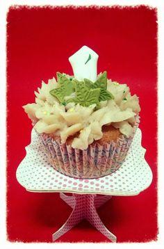 cupcakes cala