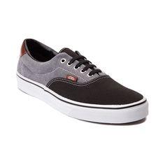vans new era shoes