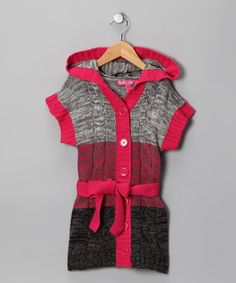 Cherry Stix | Daily deals for moms, babies and kids #zulily #fall