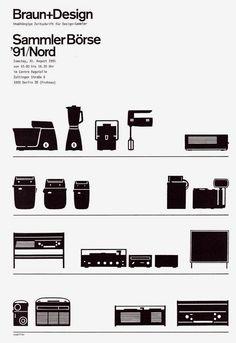 muzze:magazin : Foto