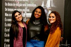 @gatanssblog  Gatanss.blogspot.com.br/