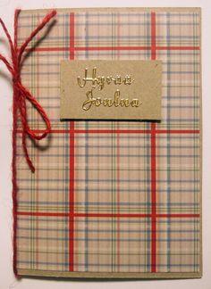 Joulukortti Gift Wrapping, Gifts, Gift Wrapping Paper, Presents, Wrapping Gifts, Favors, Gift Packaging, Gift