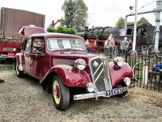 Citroen Traction Avant - Beekbergen (NL)_3700_2014-09-06