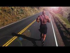Bodybuilding Motivation - It's a Lifestyle - YouTube