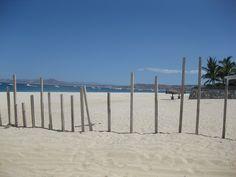 Los Barriles, Baja Mexico