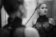 """Beyoncé acaba de liberar o clipe de """"All Night"""" no YouTube"""