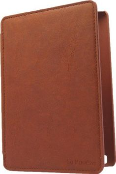 First Choice of ThanksGiving / Christmas Gift !! Sale Now !! Ultra Slim and Light Lapoueze Kindle Touch Case Kindle Touch Cover Premium Leather for Amazon Ereader, Maroon by First Choice. $7.99. Lapoueze Kindle Touch Case/Cover Premium Leather is ultra Slim and Light and LaPoueze (La.P) was established in 2012. Its major businesses include design and distribution of foreign electric products' accessories. Since its inception, La.P has served as a cradle of many of the ...
