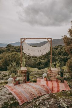 Two Brides Means Twice the Stellar Spanish Style in This El Bosquecito Wedding Inspiration Shoot Elope Wedding, Boho Wedding, Wedding Events, Destination Wedding, Forest Wedding, Woodland Wedding, Wedding Reception, Wedding Dresses, Wedding Blog