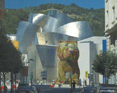 MUSEUS SEM FIM  Não param de surgir instituições de arte mundo afora. Mas para quê?  HAL FOSTER