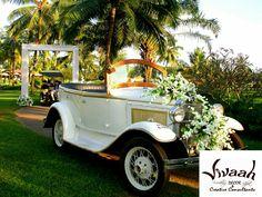 #PartyCruisers #Vivaah #Distinationwedding  #Amazing   #weddingstyle #weddingday #Dreamwedding #Vivaah #weliketocreatdreamdecor  #Creative #Designs #Groom #Bride #weddingplanner  #Vivaahdecor #PartyCruisers❤ #contact:9967165022