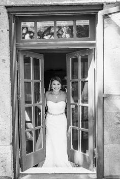 Annaliza Hammer & Jim Banducci Wedding photo shoot by Olga at Green Valley Country Club #sacramentoweddingphotographer , #sacramentoweddingvideo , #sacramentoweddingdj, #wedding, #sacramentowedding, #eleganteventsmedia, #weddingmedia, #weddingteam, #teamelegant