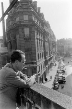 If there is a sin against life, it consists perhaps not so much in despairing of life as in hoping for another life and in eluding the implacable grandeur of this life. - Albert Camus