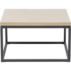 Maximus Coffee Table - Furniture - Accent Tables - Coffee Tables - Industrial Chic