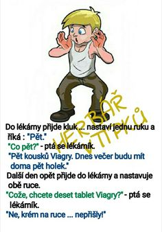 Funny Jokes, Disney Characters, Fictional Characters, Lol, Memes, Relax, Husky Jokes, Animal Jokes, Keep Calm