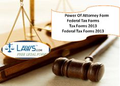 Compare and download free, the best online legal forms available at Laws Corp. Our legal documents, forms and power of attorney's make it easy for you to create legally-binding agreements for all purposes. Power Of Attorney Form, Legal Forms, Internet Marketing, New Product, Einstein, Law, Things To Come, Place Card Holders, Printables