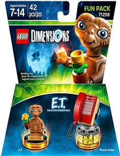 11.99 E.T. Fun Pack - LEGO Dimensions Warner Home Video - Games https://smile.amazon.com/dp/B01IG33NRO/ref=cm_sw_r_pi_dp_x_kRDnyb9BBM65Q