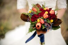 Wedding and Portrait Photographer-Fall Bridals UT photographer0180R0A2150-Blog