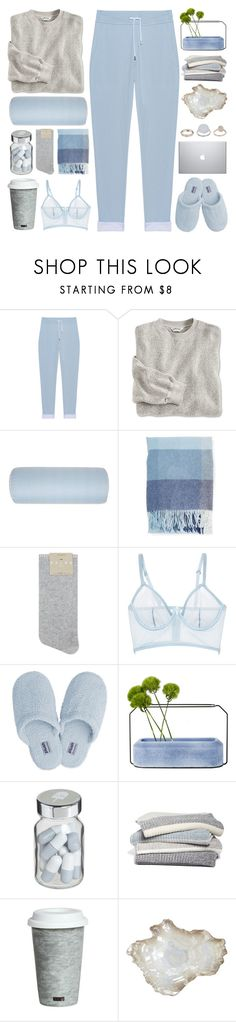"""""""4th Nap"""" by vip-beauty ❤ liked on Polyvore featuring Juvia, Hotel Collection, Falke, La Perla, Spécimen Editions, Vita, Barefoot Dreams, Fitz & Floyd, Pier 1 Imports and Katie"""