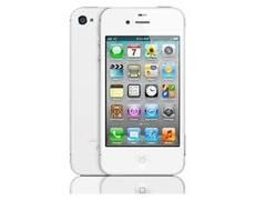 Apple iPhone White price in Pakistan,The dual-core chip delivers even more power. The camera with all-new optics also shoots HD video. And with Siri, iPhone does what you ask. Talk about amazing. Iphone 7 Plus, Technology Lessons, Computer Technology, Computer Science, Apple Iphone 5, Iphone 4 White, Ios, Computer Equipment, Accessories