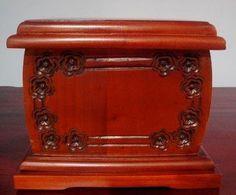 Mahogany Repose (Horizontal) Cremation Urn, http://www.amazon.com/dp/B00FKXV84O/ref=cm_sw_r_pi_awdm_Kv7Hub1FPP9VP