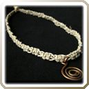 This website is great for information on how to make jewelry