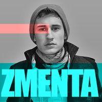 ZMENTA - iNSANE MIX (Original) by ZMENTA on SoundCloud